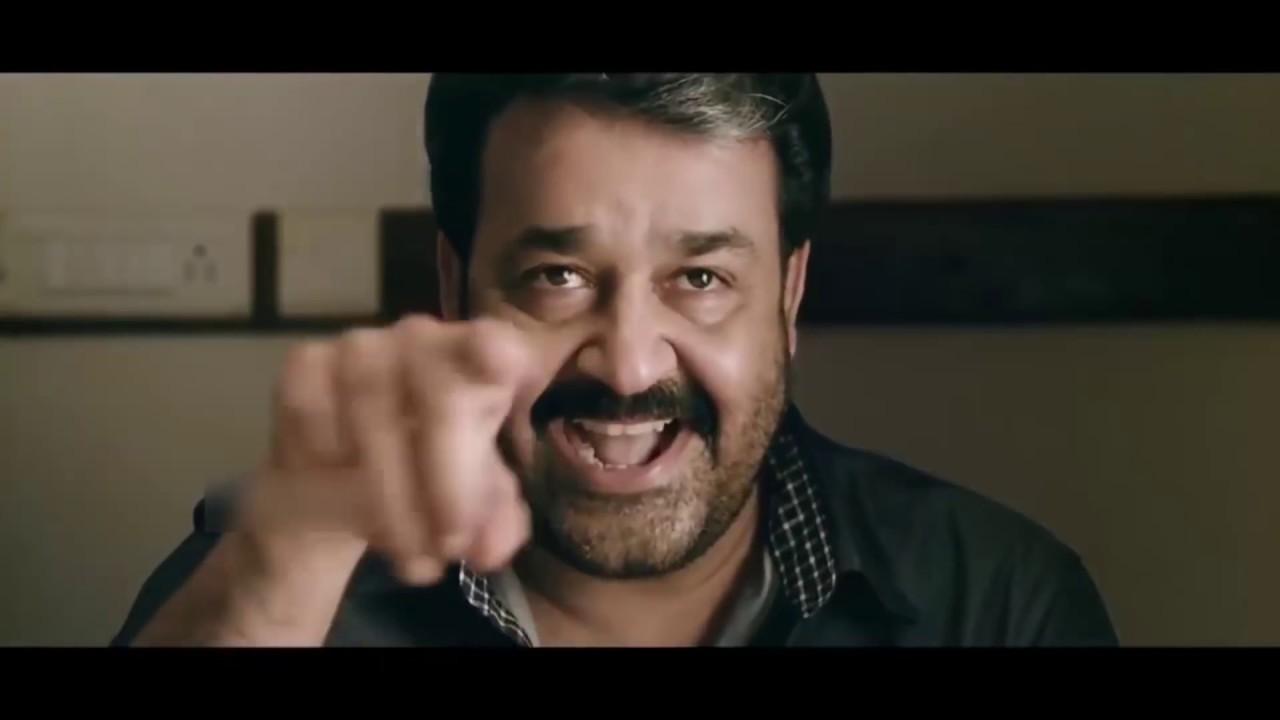 tamil online movies 2019 free download tamilrockers hd