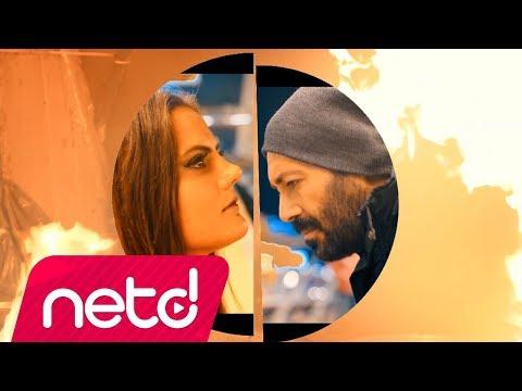 Kader Demir – Kor ft. Barış Engürlü