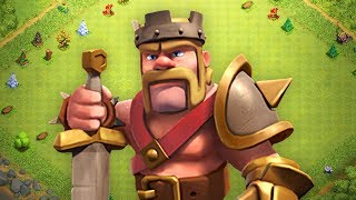 5 Things You Didn't Know About Clash of Clans