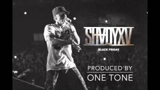 Slim Shady Style Beat (Eminem Type Instrumental)
