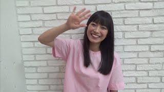 【トピックス】 LAGOON | miwa | BOOM BOOM SATELLITES | Anly ・瀧本美...