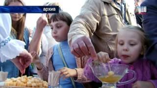 """Новости """"Гродно Плюс"""" (выпуск 23 02 2017)"""
