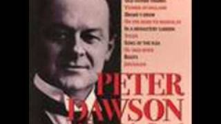 PETER DAWSON-BARYTON-BASS-ROSES OF PICARDY.wmv