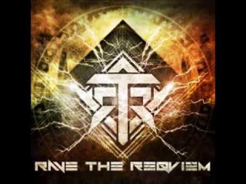 Клип Rave The Reqviem - The Ascension