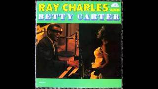 Watch Ray Charles Alone Together video