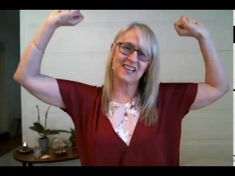 Week of February 23, 2020 Spiritual Guidance with Sloane Rhodes from YouTube · Duration:  8 minutes 45 seconds