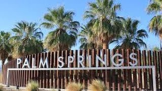 New Casino Announced For Palm Springs Area