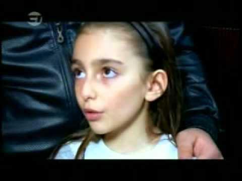 Anna 2 - Episode 70 Part 1