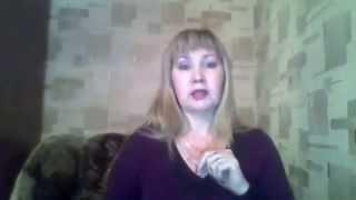 видео Кэш-память - Презентация