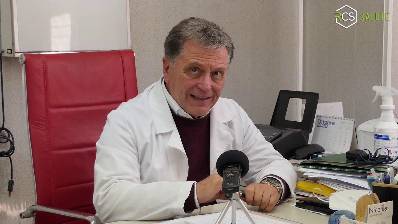 Accordo per tamponi antigenici rapidi presso i medici di famiglia