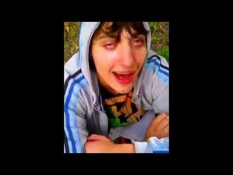 Нарезка приколов от канала Мария Любит Хуана 18+ #приколы#смешныеприколы#марихуана#мариялюбитхуана