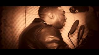RELLYON   WILL SMITH   OFFICIAL VIDEO   DIR.BY POW