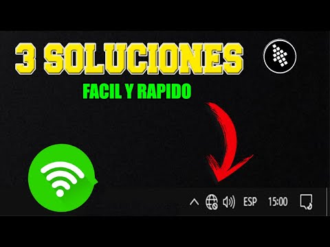My PC Does not Grab WIFI (Solution) Windows 10,8,1,8,7, xp and view 2018
