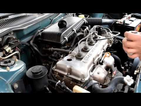 Cómo PASAR la VERIFICACIÓN Vehicular y AHORRAR GASOLINA    Resurs Total Engine1