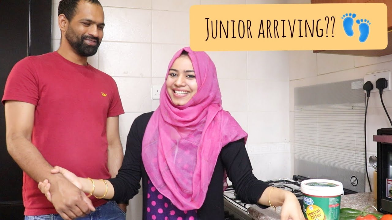Husband Joins Me today / Chicken dum Briyani / Zulfia's Recipes / day in my life