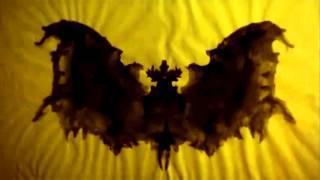 The Dark Knight Rises Trailer - Batman Forever/Batman & Robin