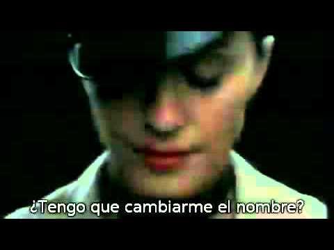 American Life - Madonna (Subtitulado Al Español)