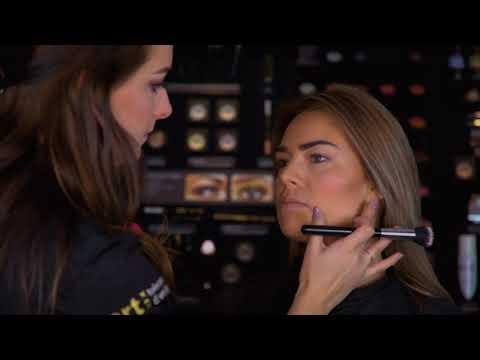 【彩妝大師】荷蘭彩妝make-up studio 繽紛眼頰彩 腮紅膏2.5ml  sophisticated-terra