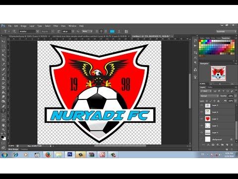 12 Logo Klub Sepak Bola Teraneh dan Terlucu.