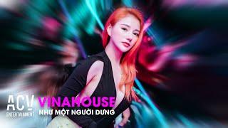 Nhạc Trẻ Remix 2021 Mới Nhất Hiện Nay,NONSTOP 2021 Bass Cục Mạnh, Việt Mix Dj Nonstop 2021 Vinahouse