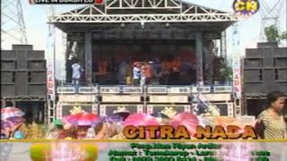Download lagu SENGAJA DI UNDANG || SHINTA DEWI || CITRA NADA LIVE LAPANGAN DUKUH LO