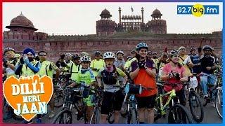 Making Delhi Polluti...