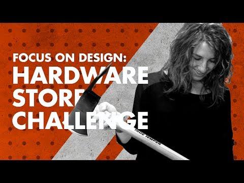 DIY Packaging Design Assignment Portfolio Challenge