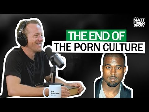 NOFAP-||Why Nobody Won't Remember YOUR Name|| LEGACY||Kanye west Porn Addiction|| from YouTube · Duration:  6 minutes 26 seconds