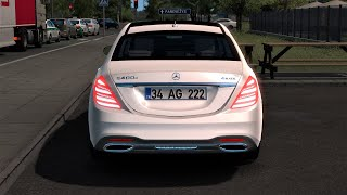 "[""ets 2 car"", ""ets2 car"", ""euro truck simulator 2"", ""ets 2 1.35 car"", ""ets 2 1.35 mercedes"", ""ets 2 1.35 car mod"", ""ets 2 car mod"", ""ets2 car mod"", ""ets 2 car mod download"", ""ets 2 mercedes-benz"", ""mercedes"", ""benz"", ""s400d"", ""4matic"", ""euro"", ""truck"", ""s"