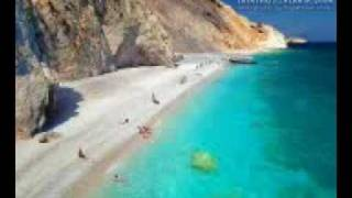 Leon Bolier - Bonaire