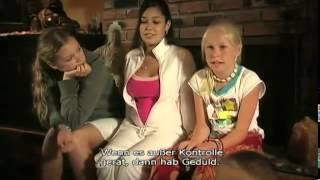 Indigo Kinder Doku Seelen mit einer höheren Bewusstseinsstufe