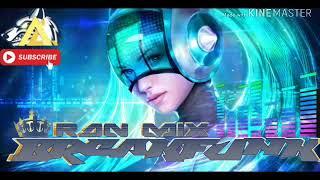 DJ KENDANG JAIPONG Nostalgia mix  Brand New song 2020