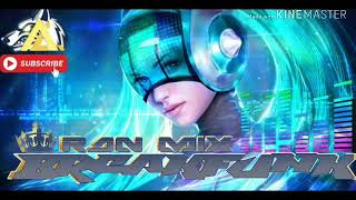 Download Mp3 Dj Kendang Jaipong Nostalgia Mix  Brand New Song 2020