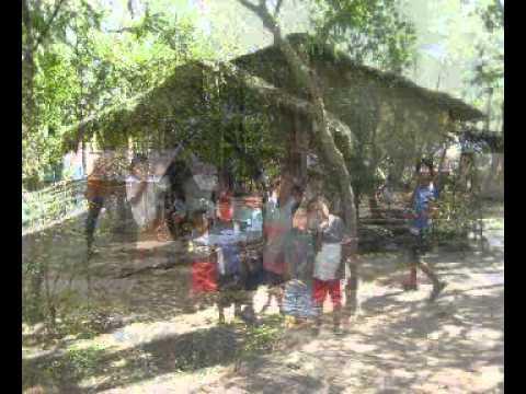 Balanghari Educational Initiative video