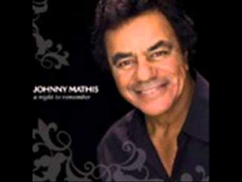 Johnny Mathis - Always And Forever