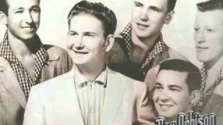 "Roy Orbison and Teen Kings - ""Ooby Dooby"""