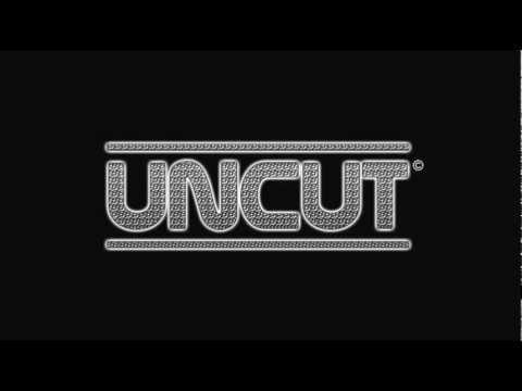 Uncut Band - Ksipna (Ξύπνα)