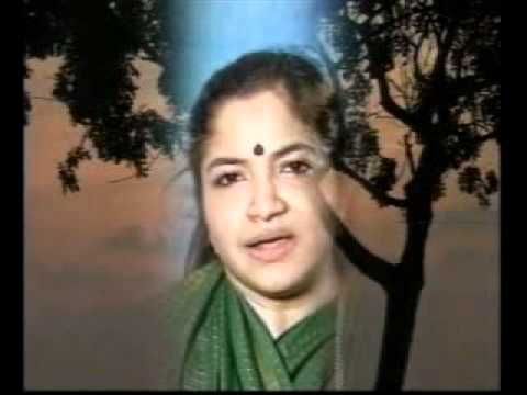 Nee Varu Pon Tharake Lyrics - Agni Nilavu Malayalam Movie Songs Lyrics