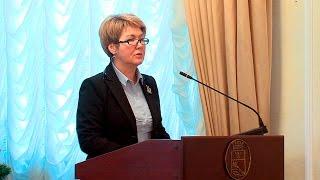 Мэрия Воронежа объявила «войну» уклоняющимся от призыва в армию