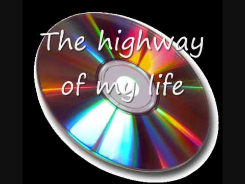 The Isley Brothers - The highway of my life