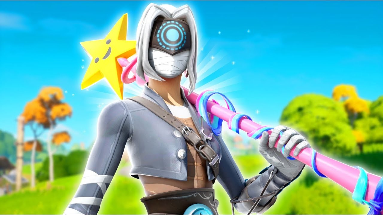 How To Skip Fortnite Intro Season 6 Free Fortnite Chapter 2 Season 6 Intro No Text Download Link Youtube