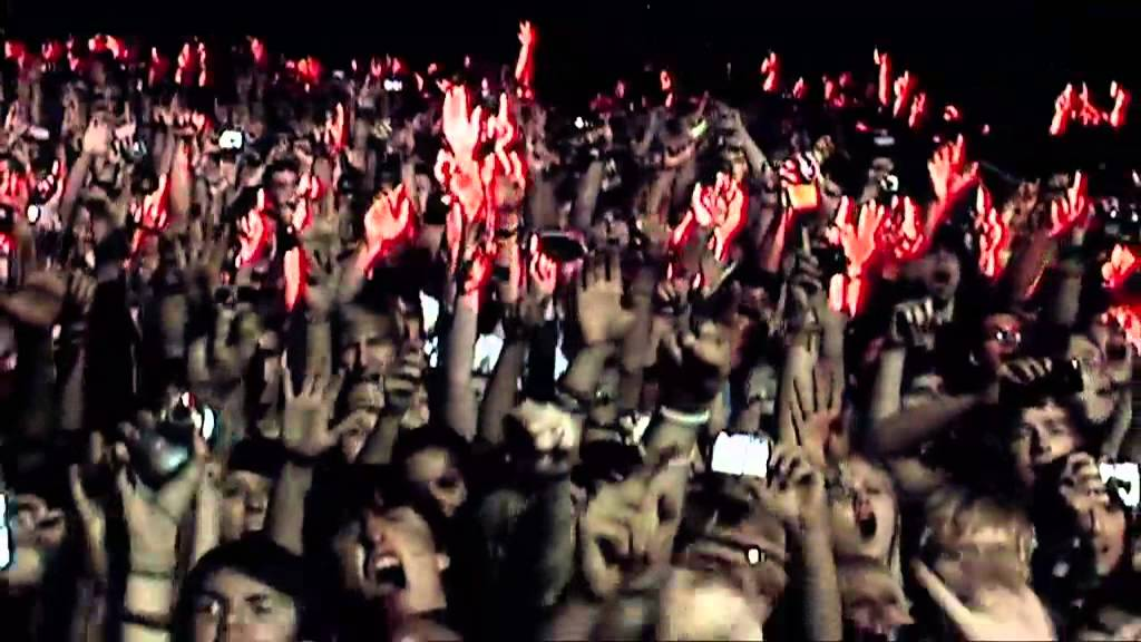 muse-uprising-live-from-lccc-manchester-2010-muse