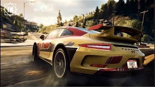 Car Music Mix 2018 🔥 Best Remixes Of EDM Popular Songs NCS Gaming Music 🔥 Best Music 2018 #6