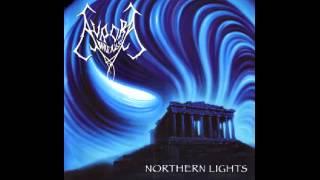 AURORA BOREALIS - Northern Lights (2000) Full Album