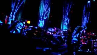 Smashing Pumpkins @ Borgata I Am One pt 2 encore 11-8-08