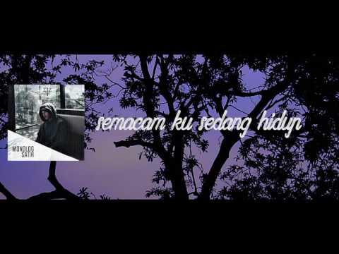 Eizy   'PUDAR' Video Lyric