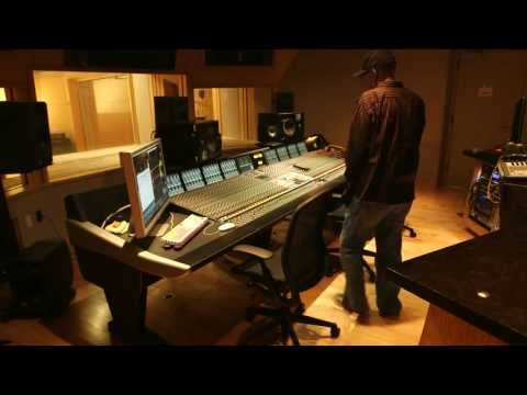 Focusrite // Southwestern College Choose RedNet for Pro Tools|HD Studio Networking