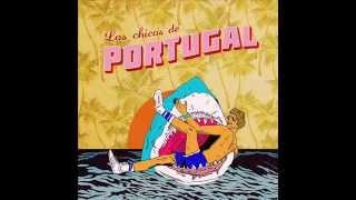 Los Chicos de Portugal -