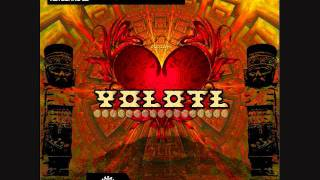 AZTECHNO 22:06 - Yolotl (Divino Medrano Big Room Mix).wmv