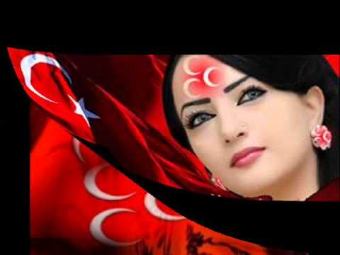 Mustafa Yıldızdoğan-Kızıl Elma ( SeSLioNaY.CoM )